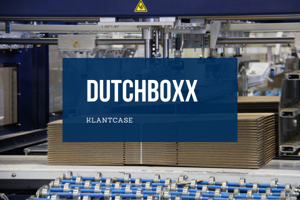 Download Klantcase Dutchboxx