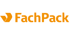 Fachpack 2020